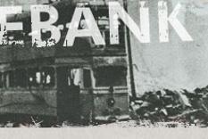 banner_ClydeBank